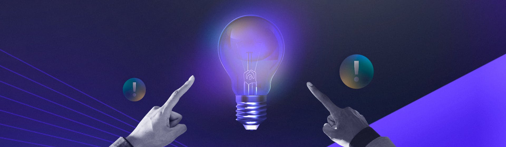 15 maneras de buscar ideas de contenidos para tu estrategia digital ¡Cautiva a tu público!