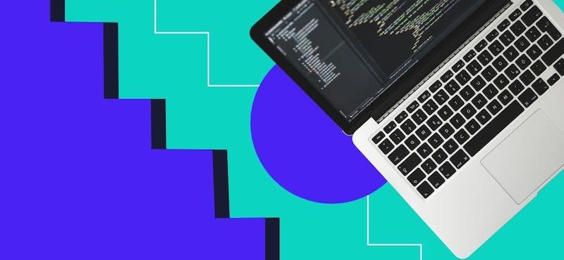 ¡Conoce el modelo en cascada y escala tus proyectos de software a pasos agigantados!