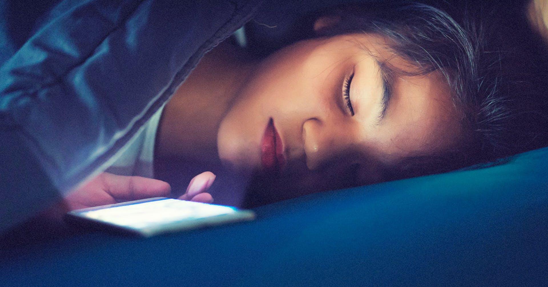 Descubre a qué edad los niños empiezan a usar smartphones: ¿qué dicen los padres?