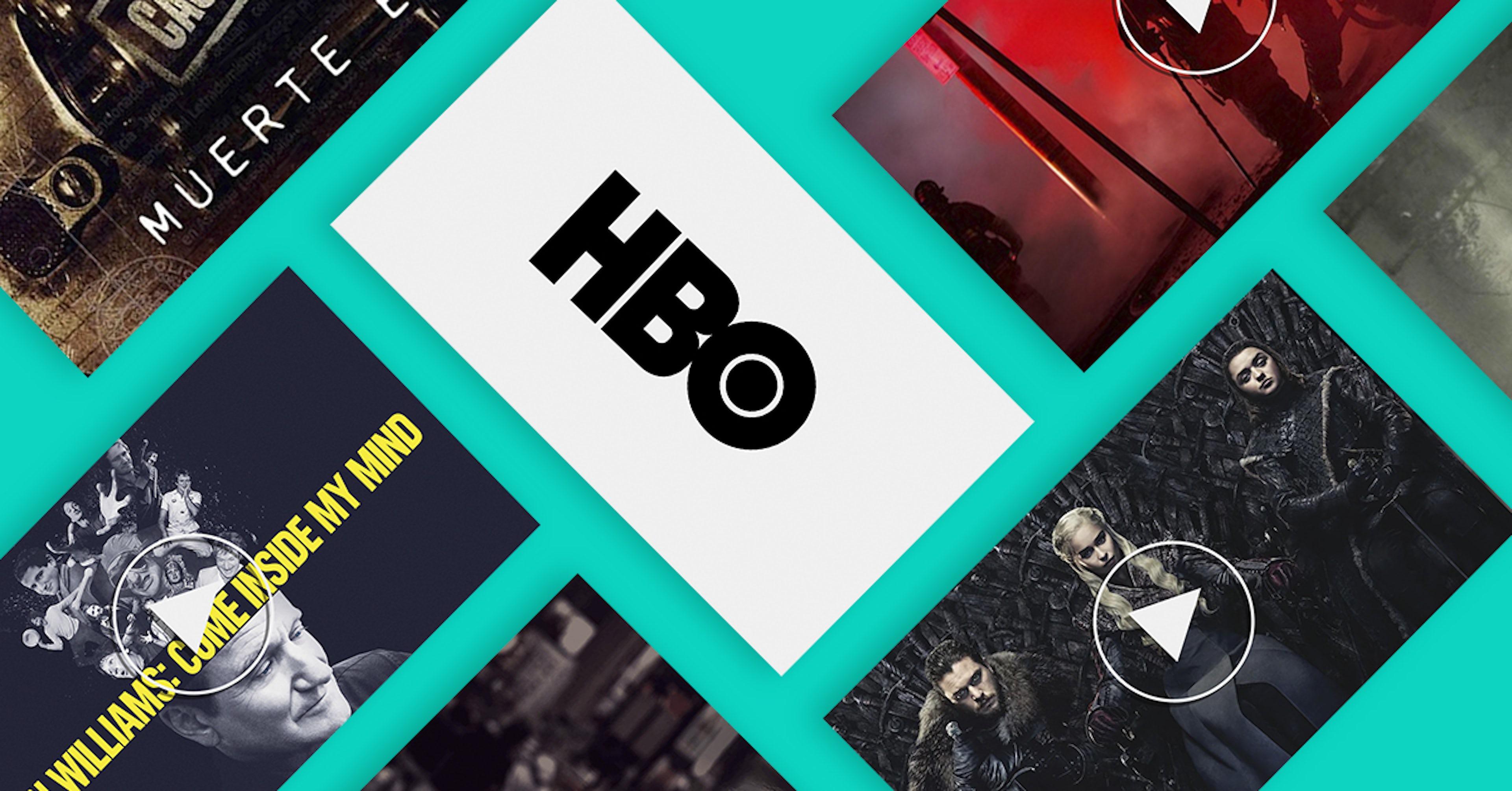 Estos son los 10 mejores documentales de HBO que no te puedes perder