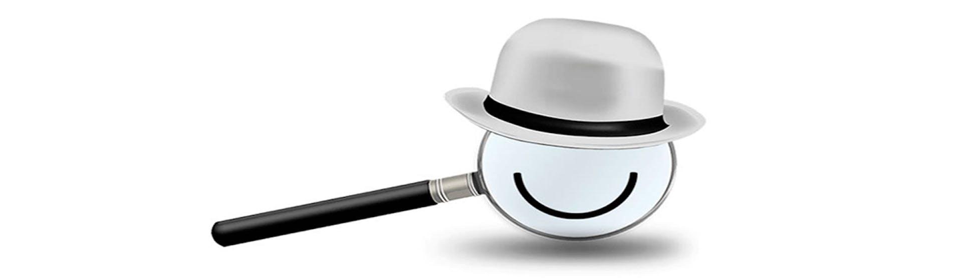White Hat SEO: el héroe sin capa que salvará tu posicionamiento web