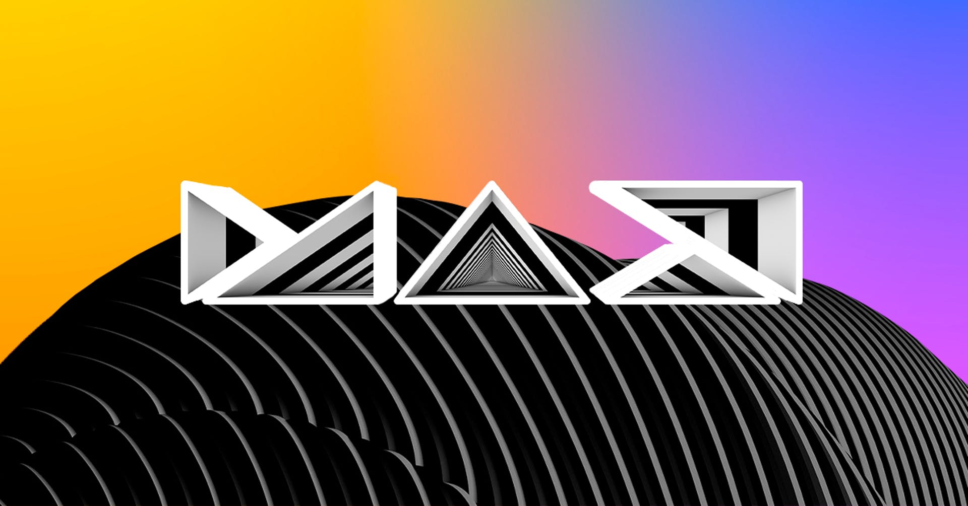 Adobe Max 2020: Todas las novedades y actualizaciones