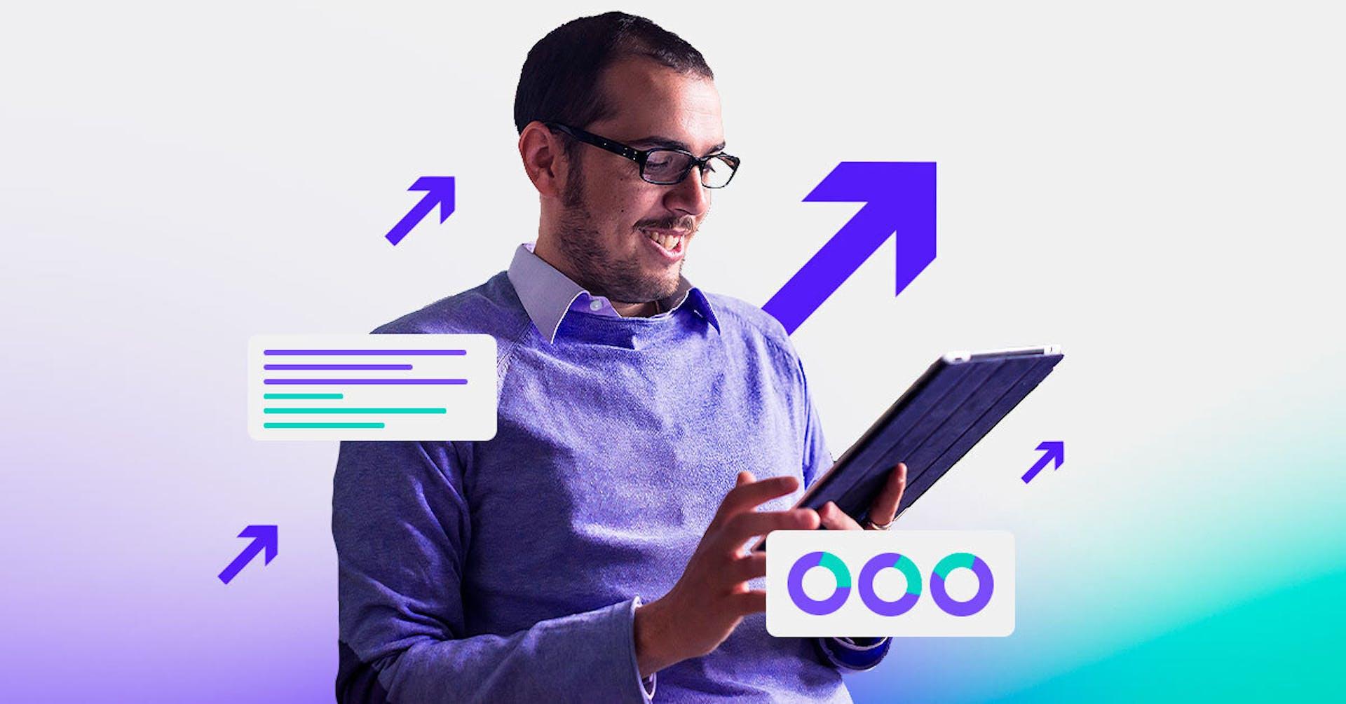 ¿Quieres ser un growth hacker? Guía para aprender growth hacking