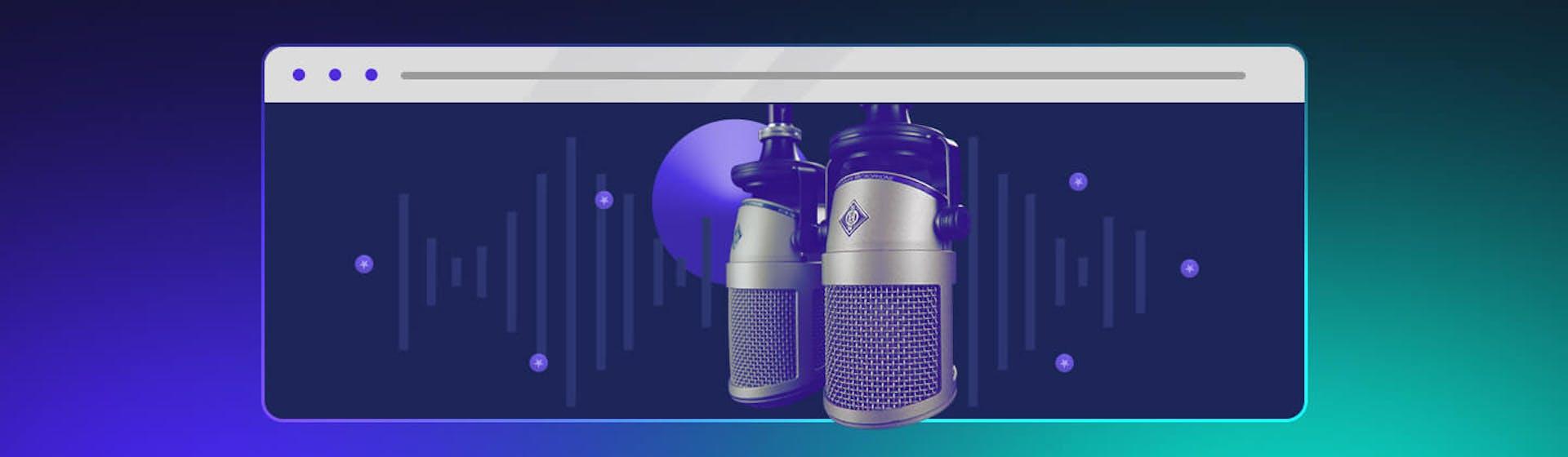 Aprende cómo subir un podcast a Spotify desde Anchor y ganarte el cariño de tus oyentes