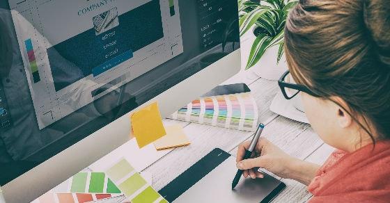 Women who design: la web que reúne a mujeres inspiradoras de la industria del diseño