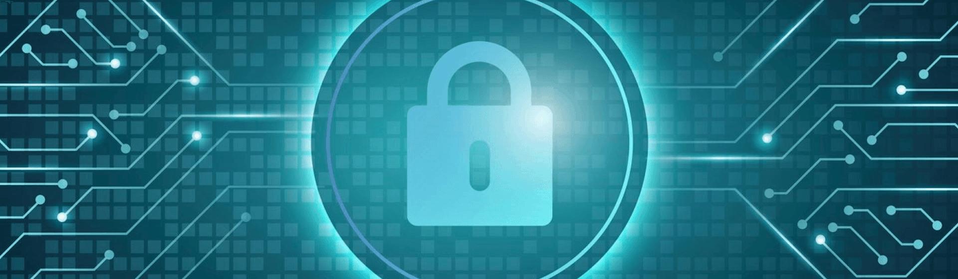 ¿Qué es hacking ético? ¡Los datos de tu empresa nunca estuvieron tan a salvo!