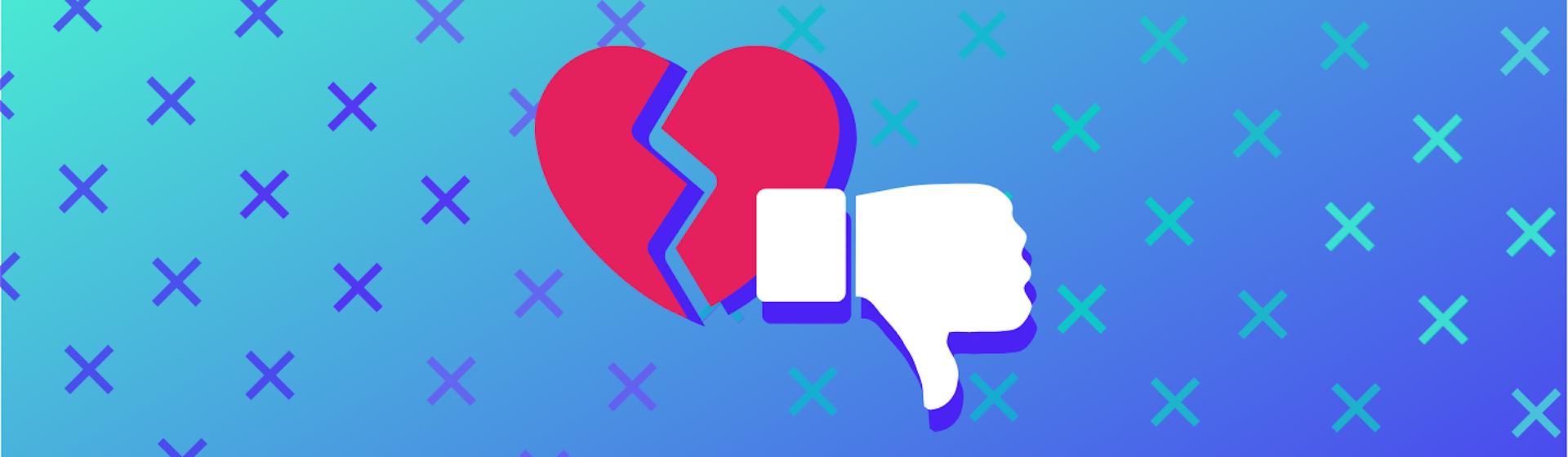 ¿Qué es un cliente insatisfecho? ¡Escúchalos y mejora tu servicio!