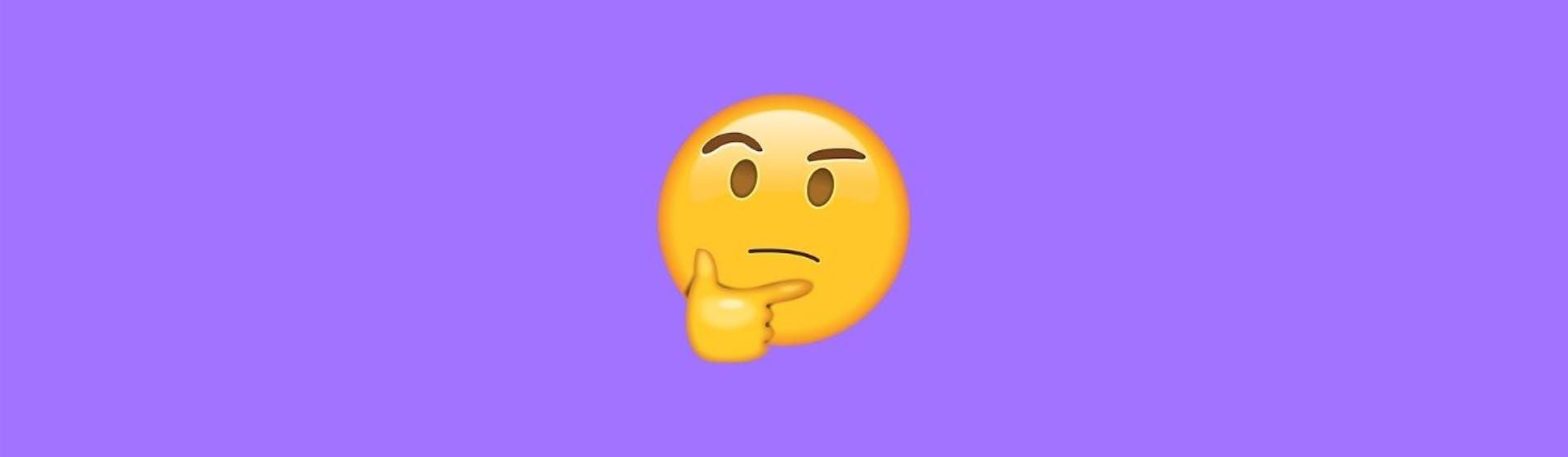 ¿Cuánto falta para los emojis verdaderamente inclusivos? Un informe de Adobe