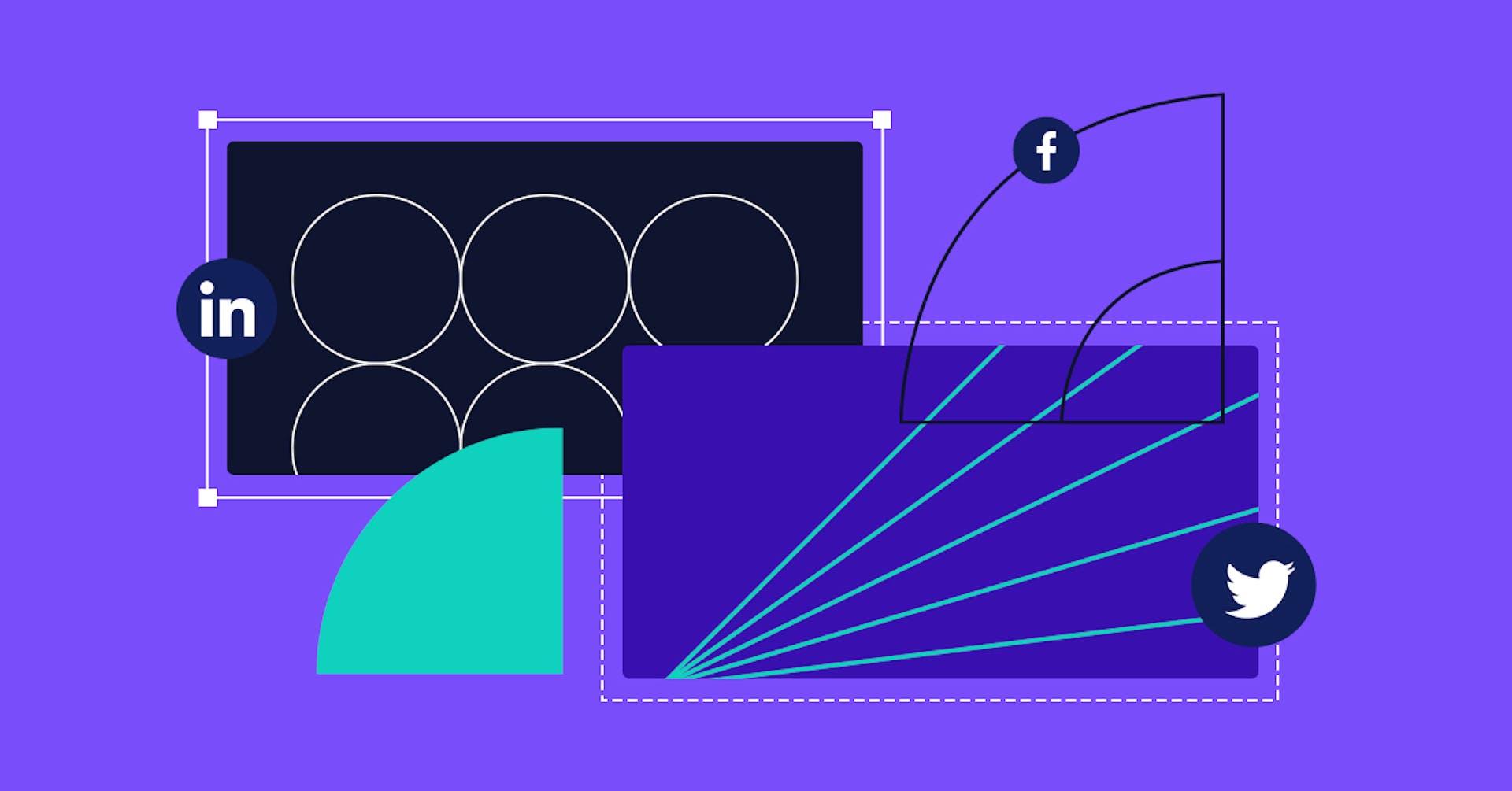 +5 fotos de portada para enganchar a tus clientes en las redes sociales