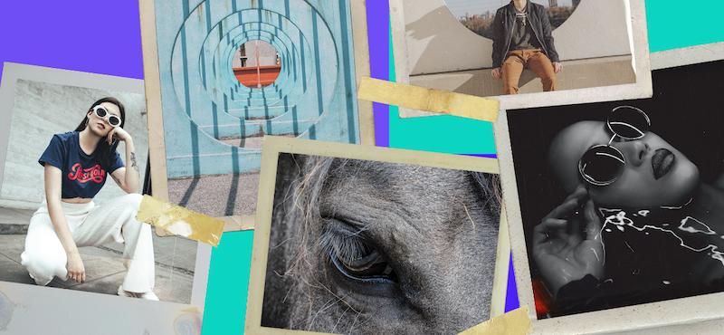 ¿Cuáles son los tipos de fotografía? Elige un estilo y comparte tu talento al mundo