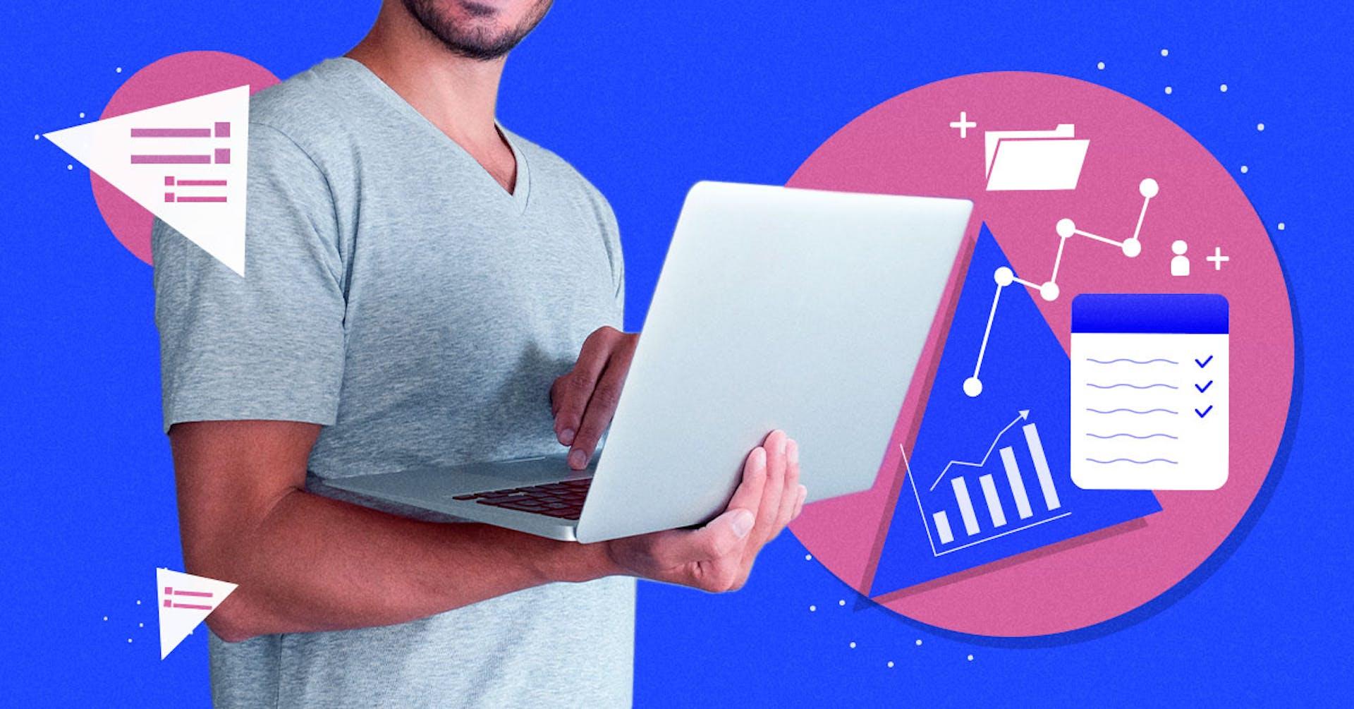Descarga recursos gratis para tu estrategia de Marketing