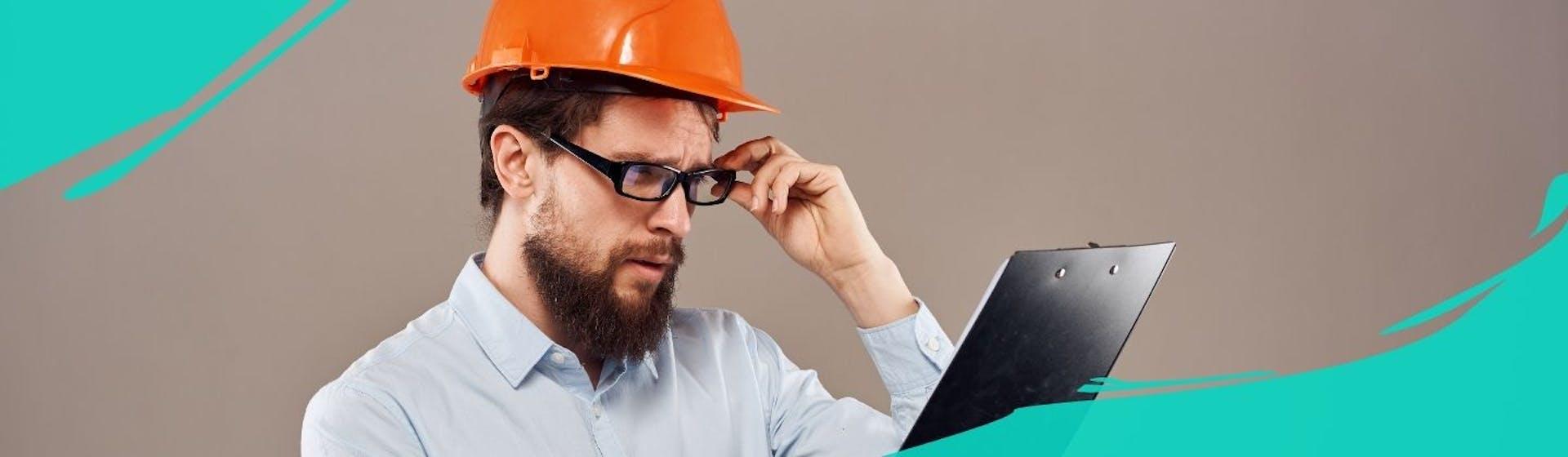 ¿Cómo hacer un manual de procesos? Ordena el trabajo de forma estratégica