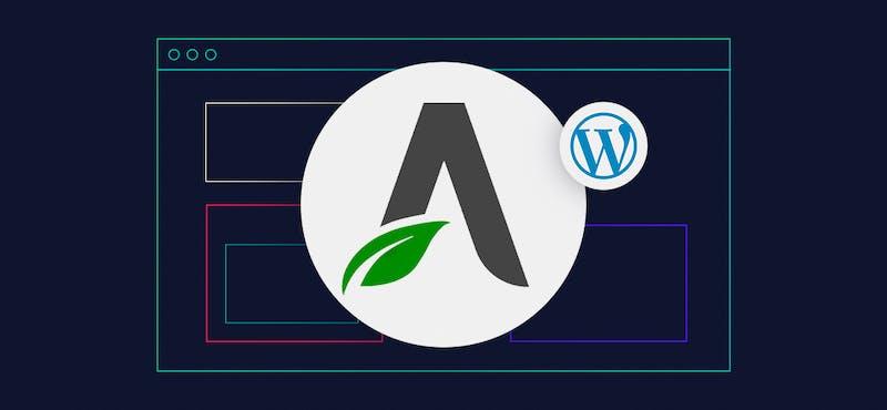 Thrive Architect: el editor perfecto para darle un toque único a tu página web