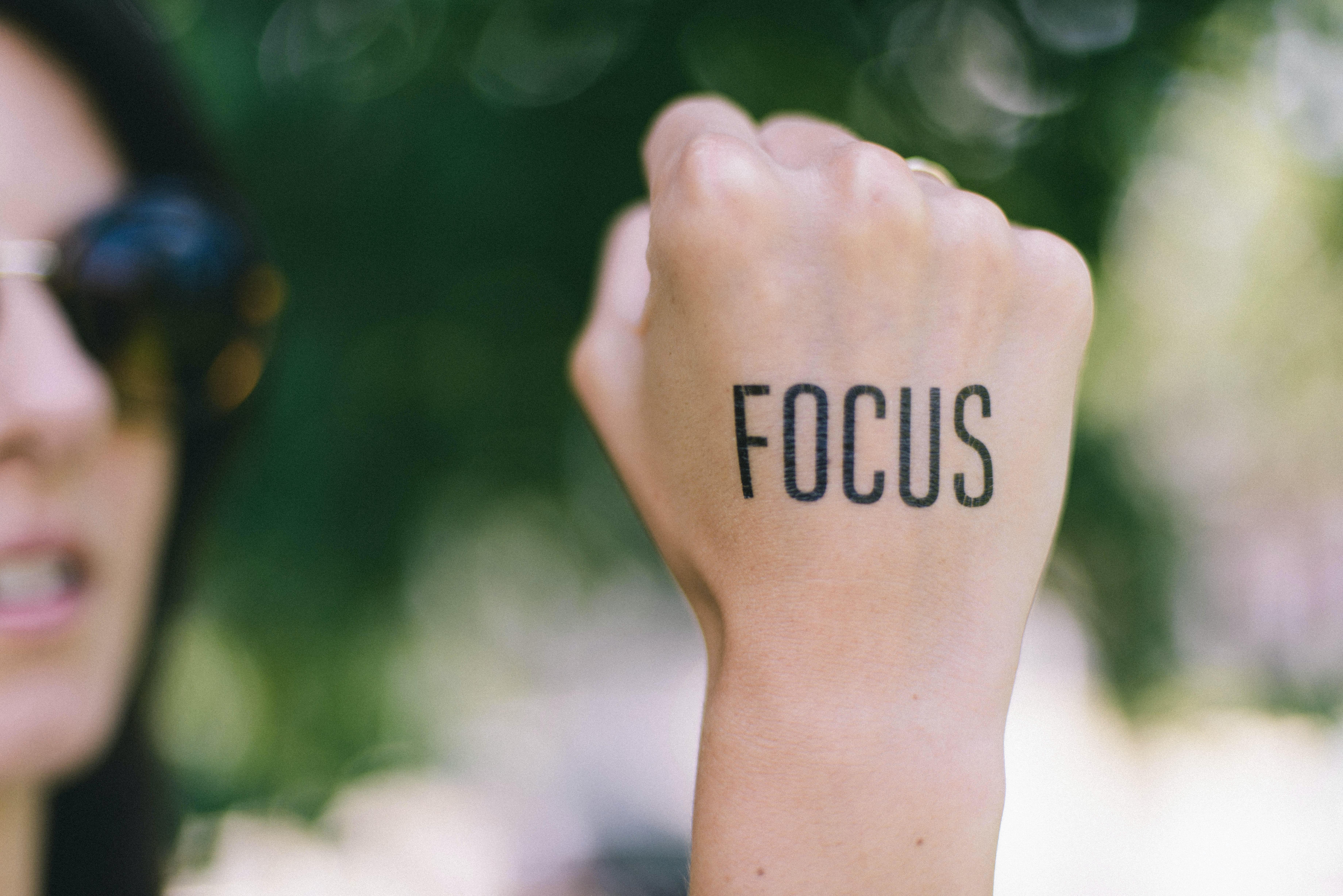 ideas de emprendimiento no perder la motivacion