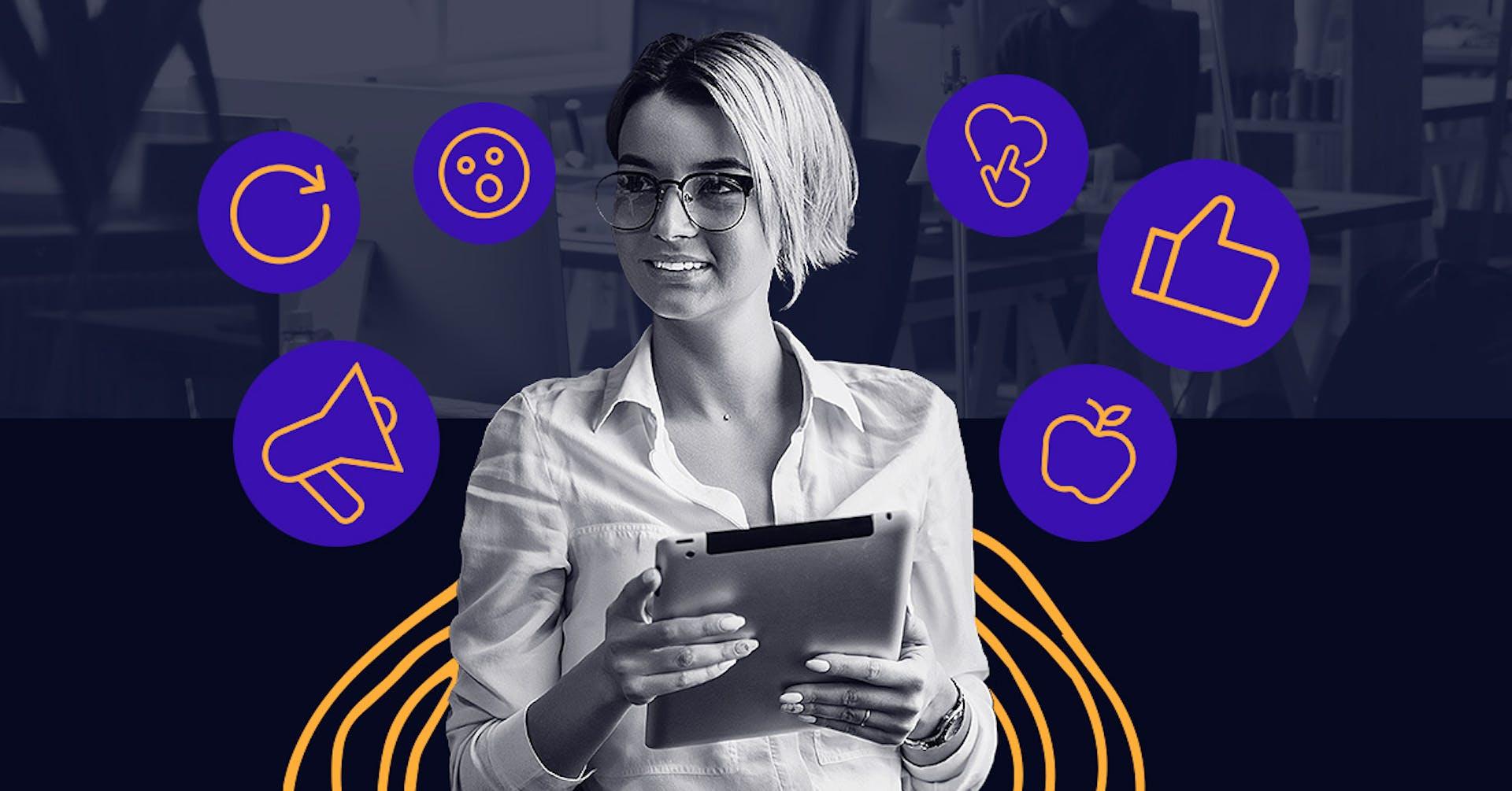Las soft skills de 2021: aplícalas en tu empresa y marca tendencia