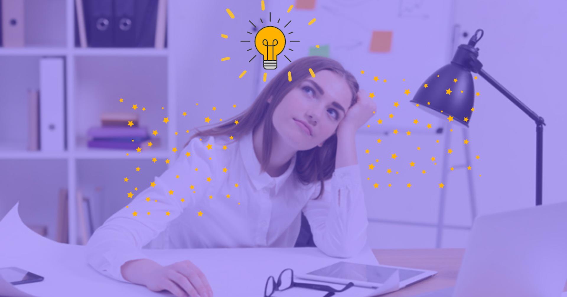 Aprender qué es un modelo de negocio y crear uno nunca fue tan fácil: ¡hazlo  en 3 pasos!