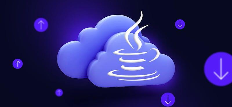Ventajas y desventajas de Java: ¿es el mejor lenguaje de programación?