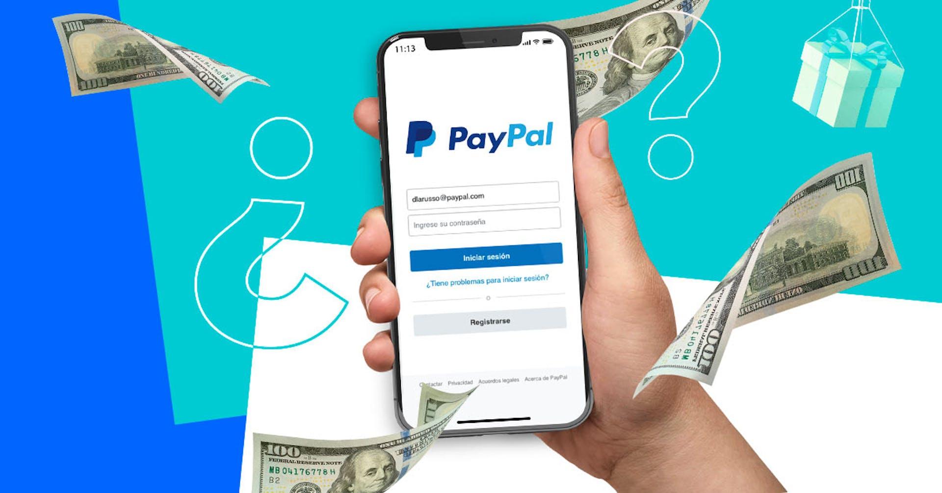 PayPal: o que é e como funciona (e tudo o que você precisa saber)