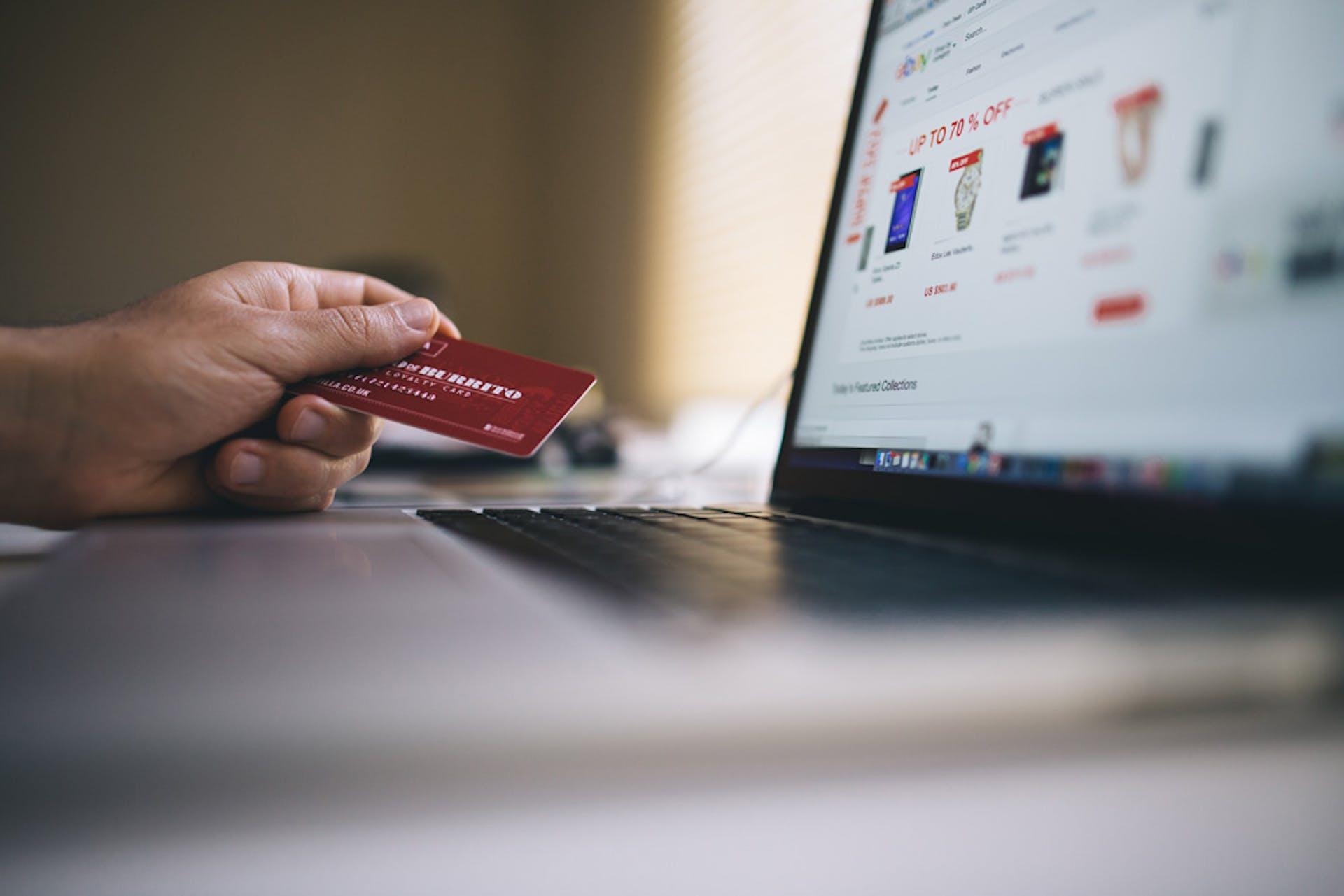 ¿Qué es una tienda virtual? Ofrece tus productos las 24 horas del día