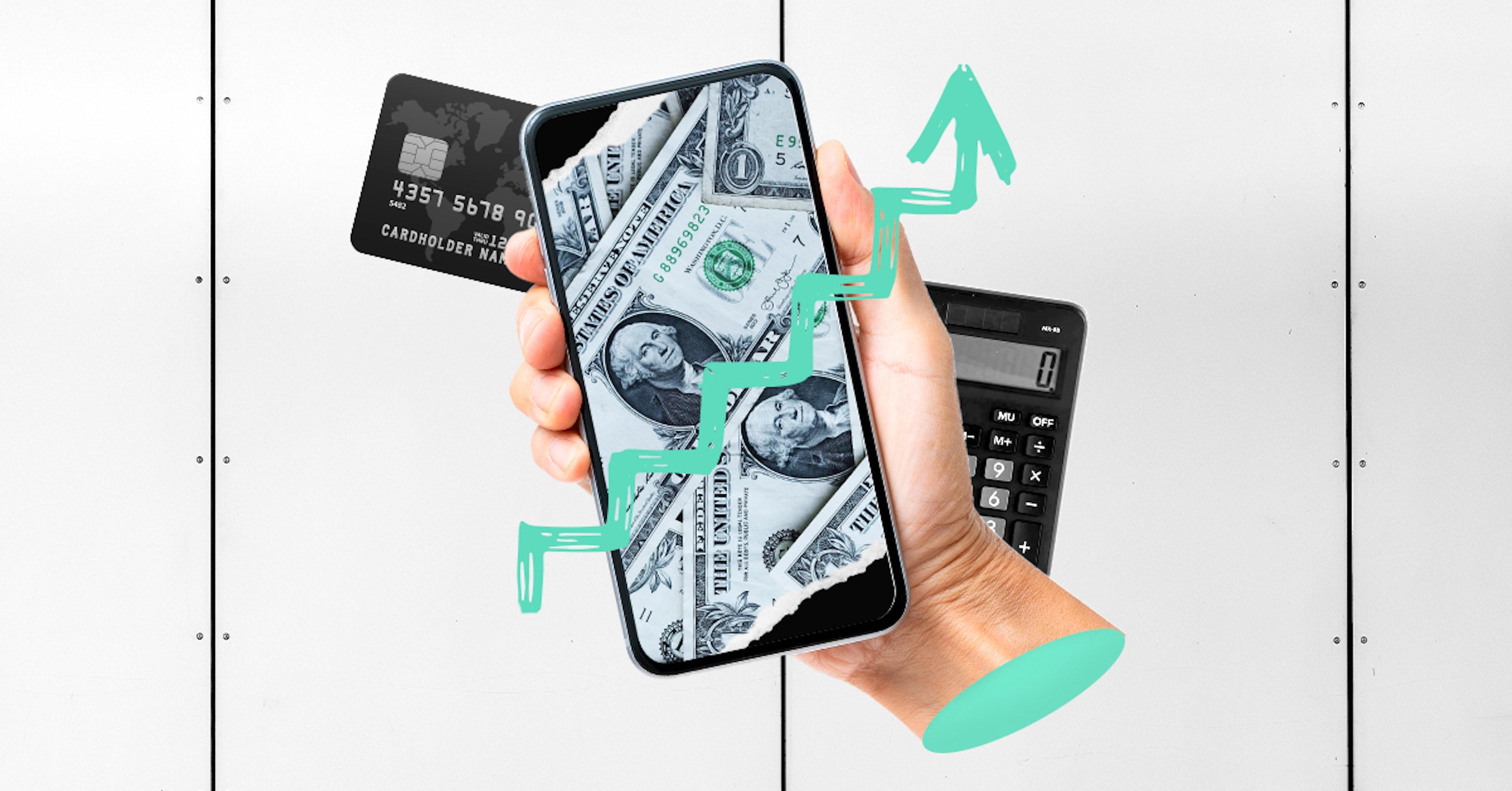 O que é uma Fintech e por que está revolucionando o sistema financeiro?