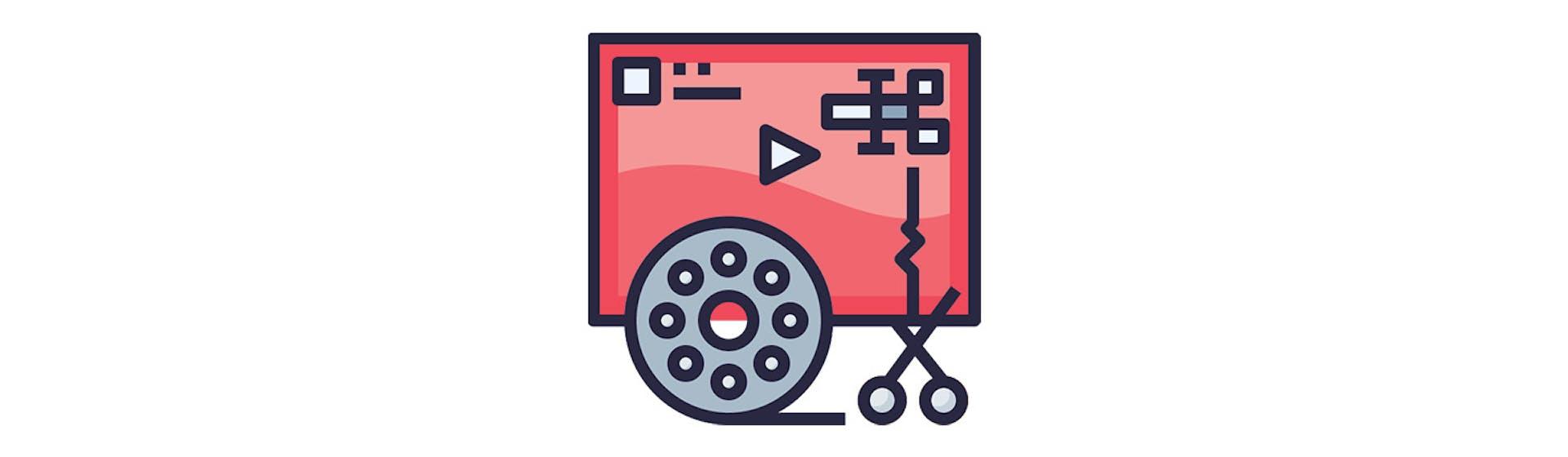 Las mejores ideas acerca de cómo agregar subtítulos a un video