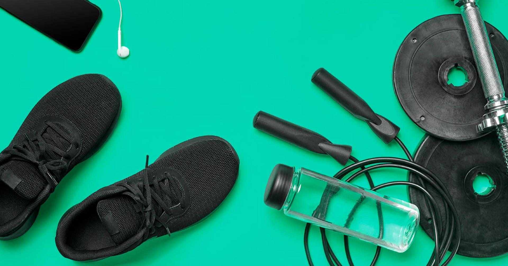 ¿Cómo empezar una vida fitness? Emprende tu camino hacia una vida saludable