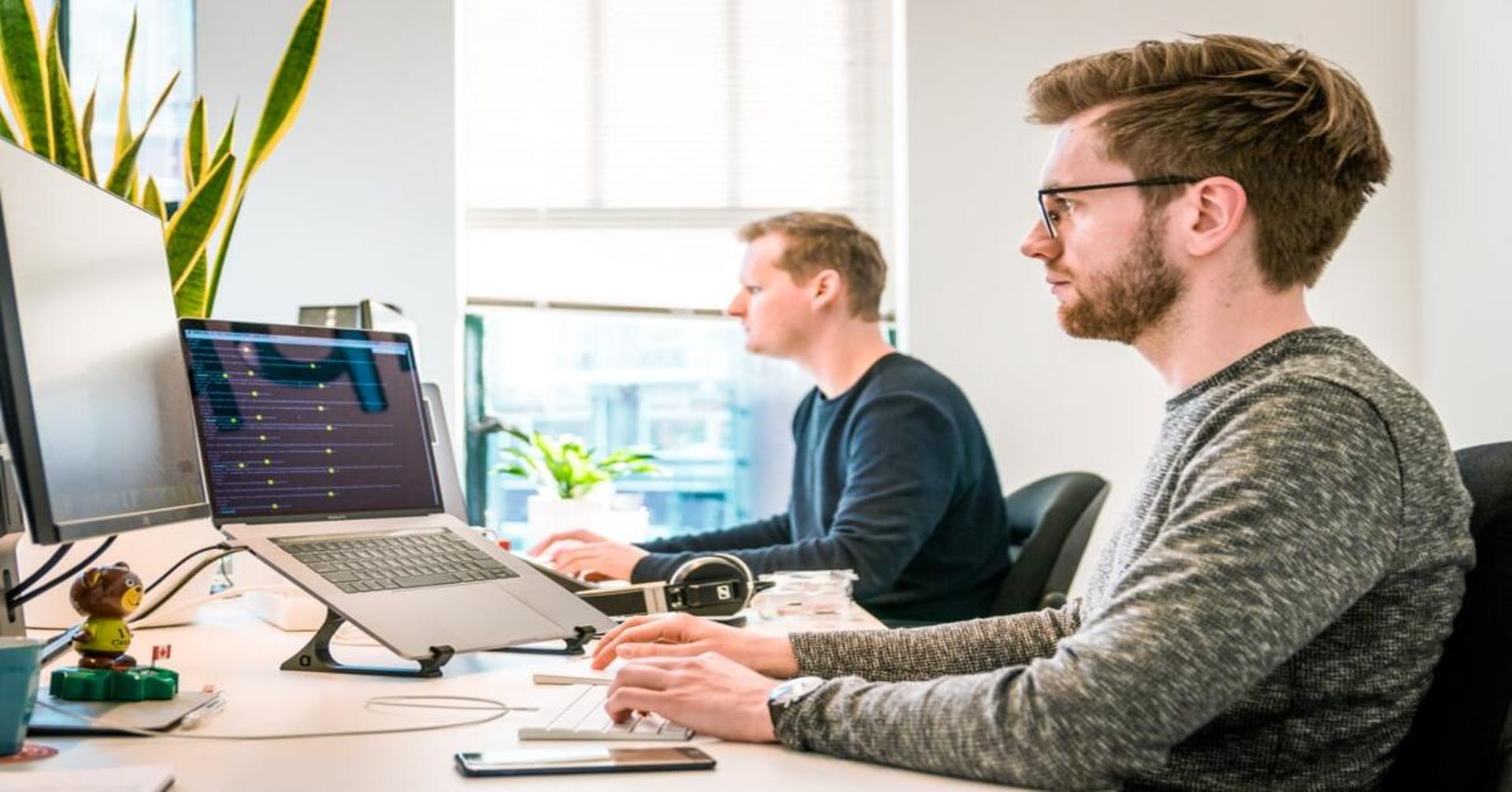 5 habilidades para ser el Quality Assurance manager que toda empresa quiere