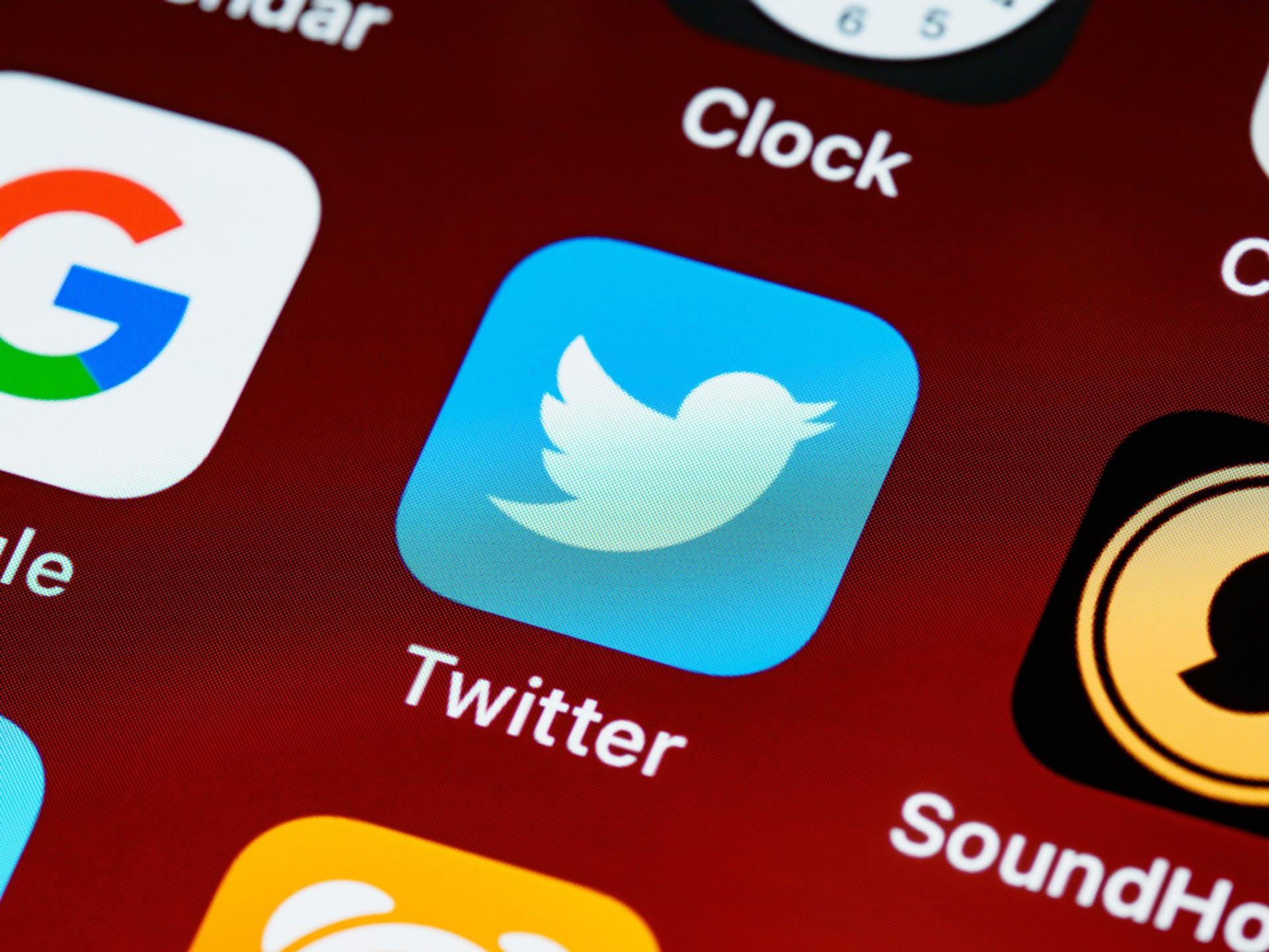 Cómo eliminar una cuenta de Twitter: fácil, sencillo y rápido [Guía 2021]