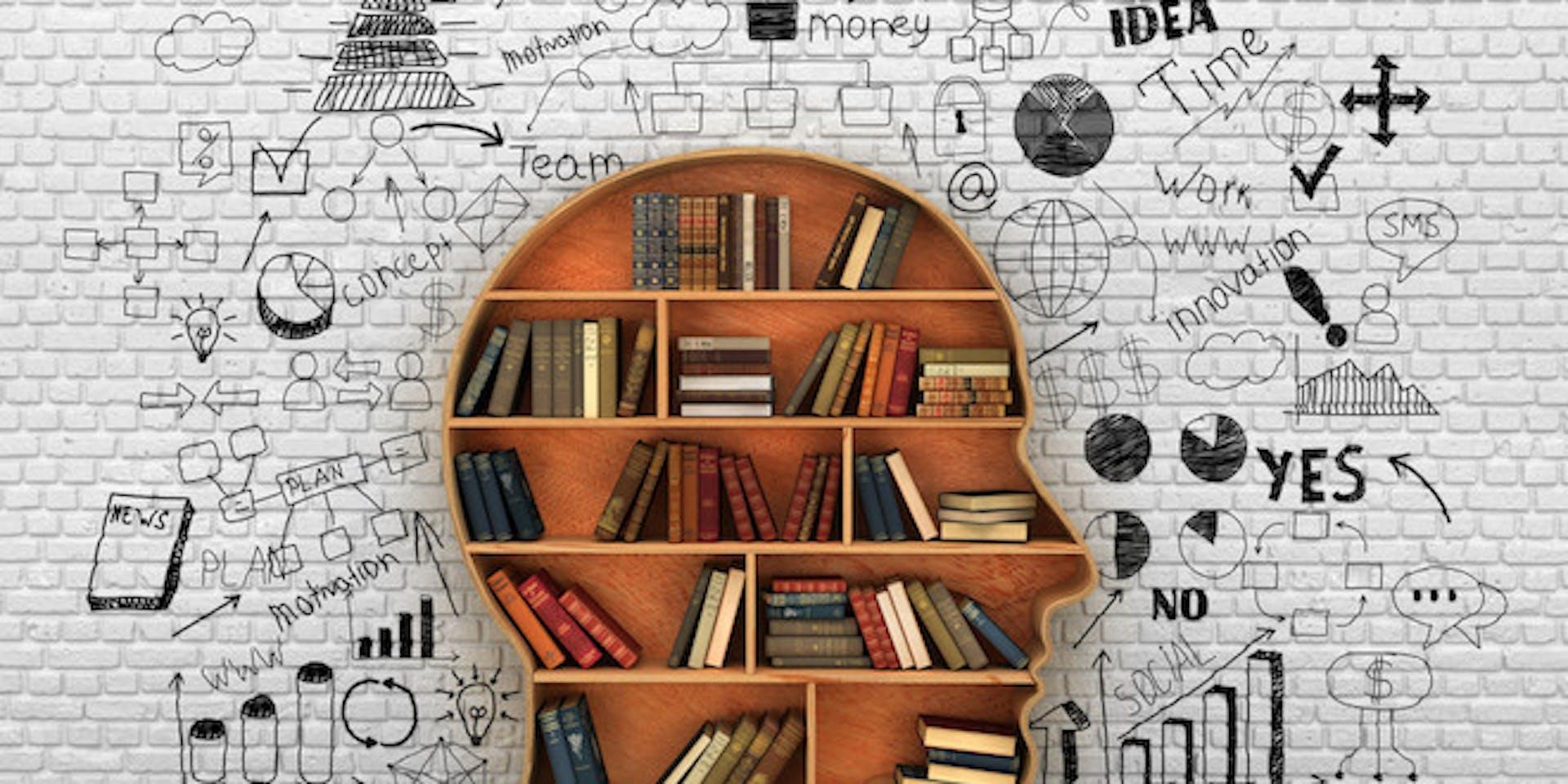 +5 libros de emprendimiento junto con tips extras ¡Haz real tu proyecto en este 2021!