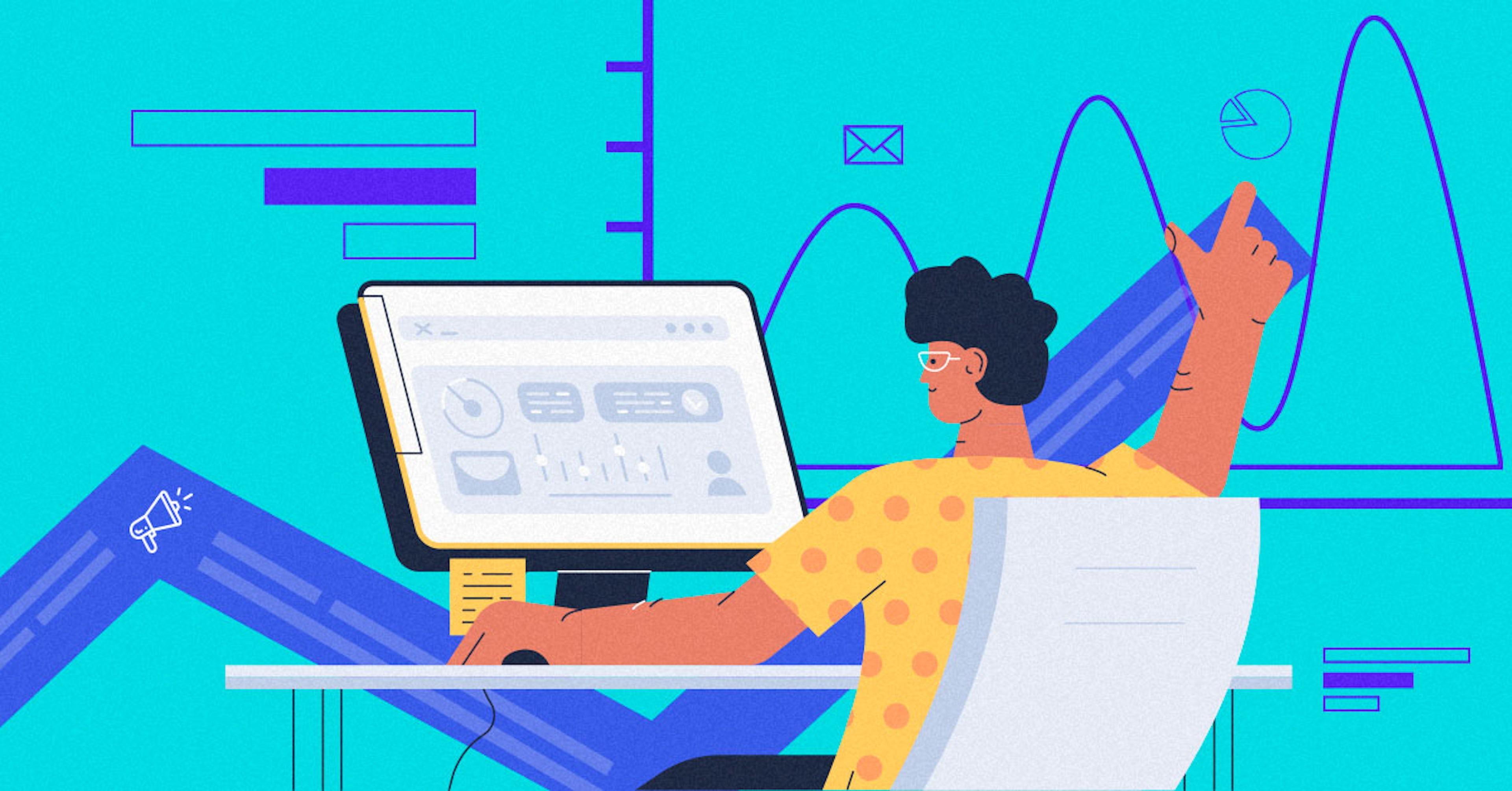 Crea la mejor estrategia de marketing de contenidos para startups con estos tips