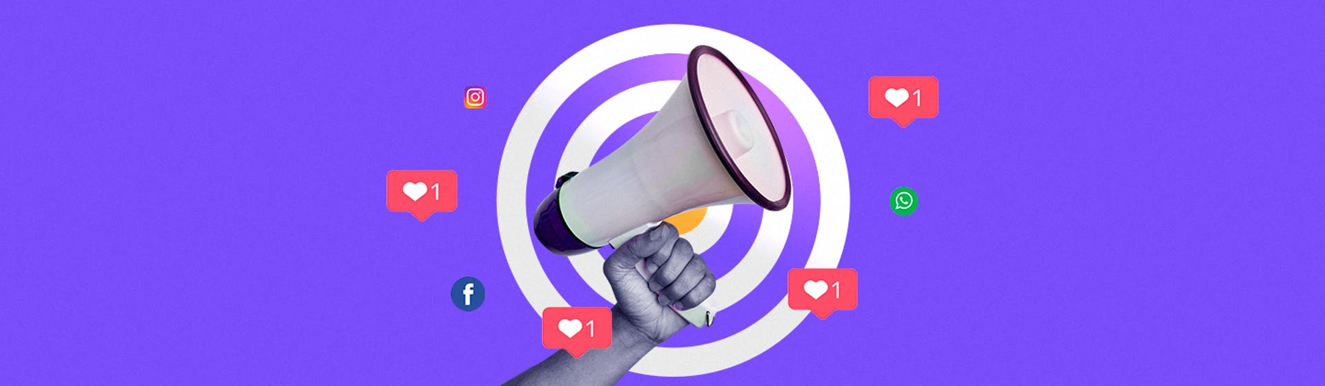 40 ejemplos de marketing de contenidos que inspirarán tu estrategia digital