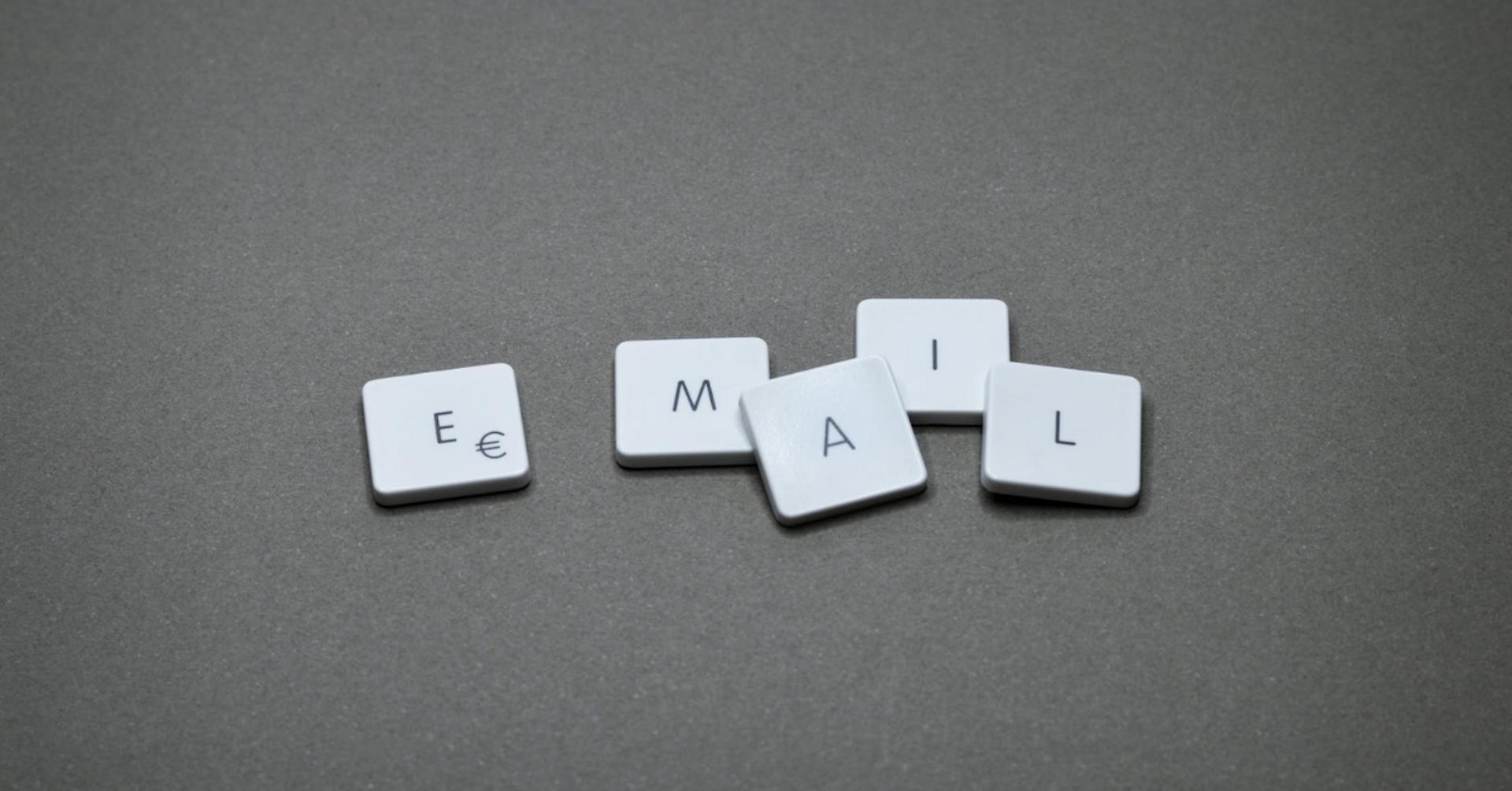 Las 5 mejores alternativas a Mailchimp para tu marca