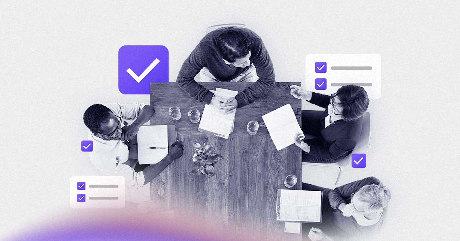 Cultura ágil en empresas: ¿Qué es y cómo construirla?