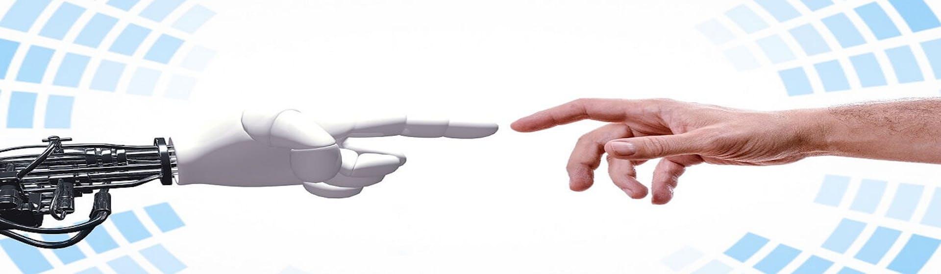 VMware vs VirtualBox: ¡Duelo de colosos del mundo de la virtualización!
