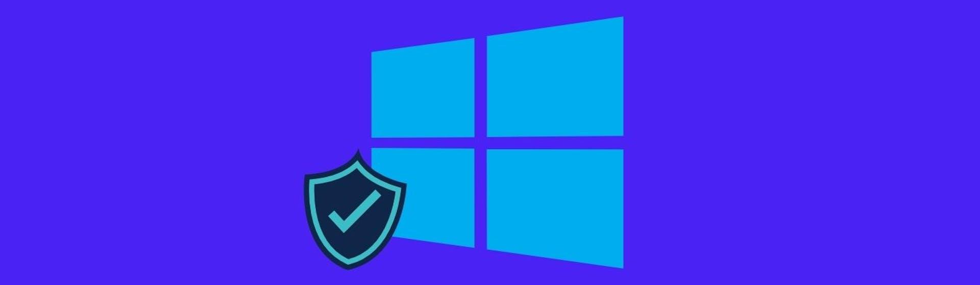Modo a prueba de fallos Windows 10: inicia en modo seguro fácilmente
