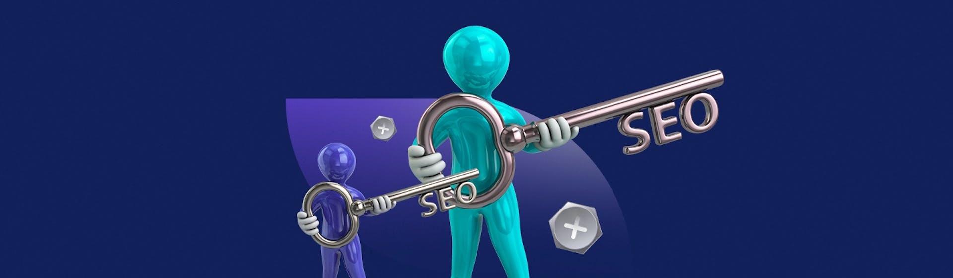 +10 herramientas para keyword research, las mejores plataformas para la búsqueda de palabras clave