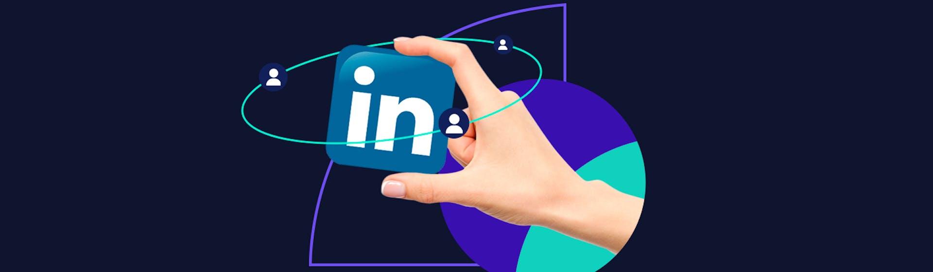 Generación de leads en LinkedIn: 8 consejos que aumentarán la efectividad de tu embudo de ventas