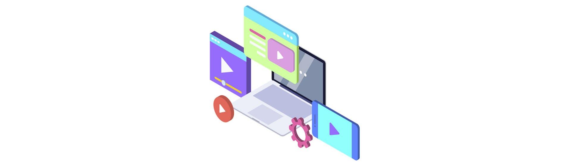 ¿Qué es un keyframe?, claves para editar tus mejores videos