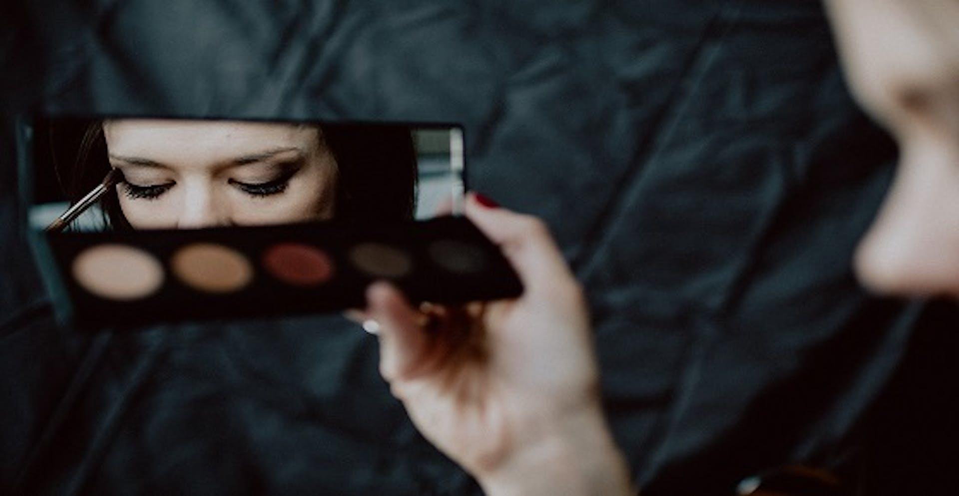 La importancia de cuidar la piel: 7 tips para tener un cutis perfecto