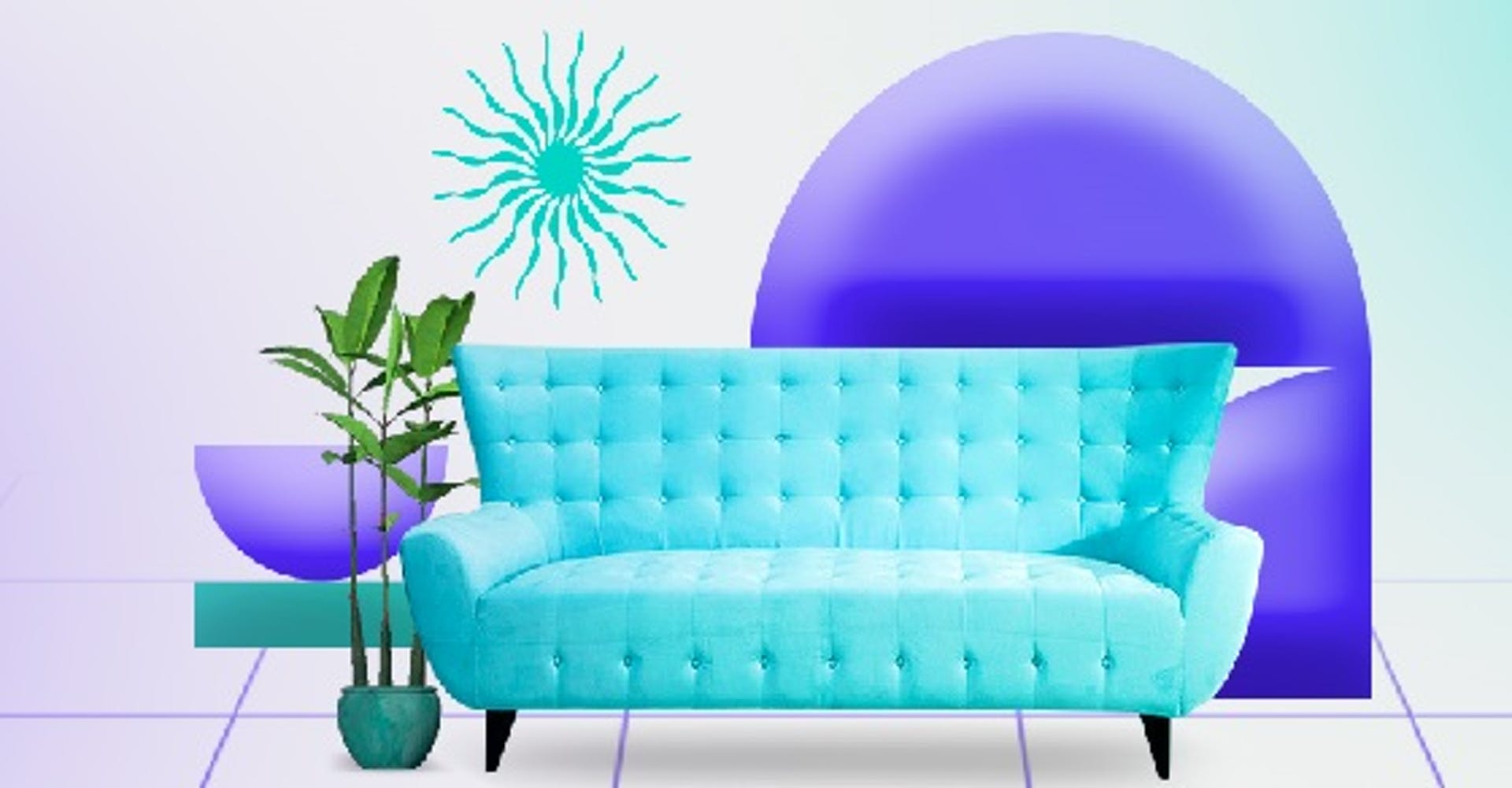 Descubre qué es el diseño de interiores y cómo ser un experto en interiorismo