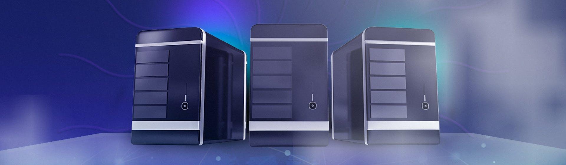 ¿Qué es VPS y por qué puede ser el mejor servidor para tu sitio web?