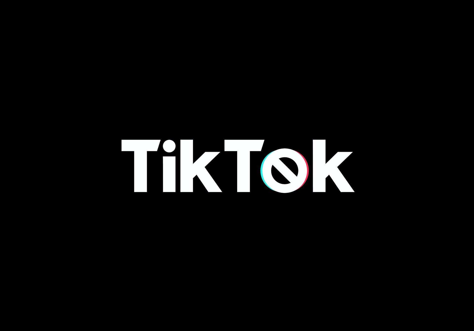 TikTok eliminó más de 50 mil videos por desinformar sobre COVID-19