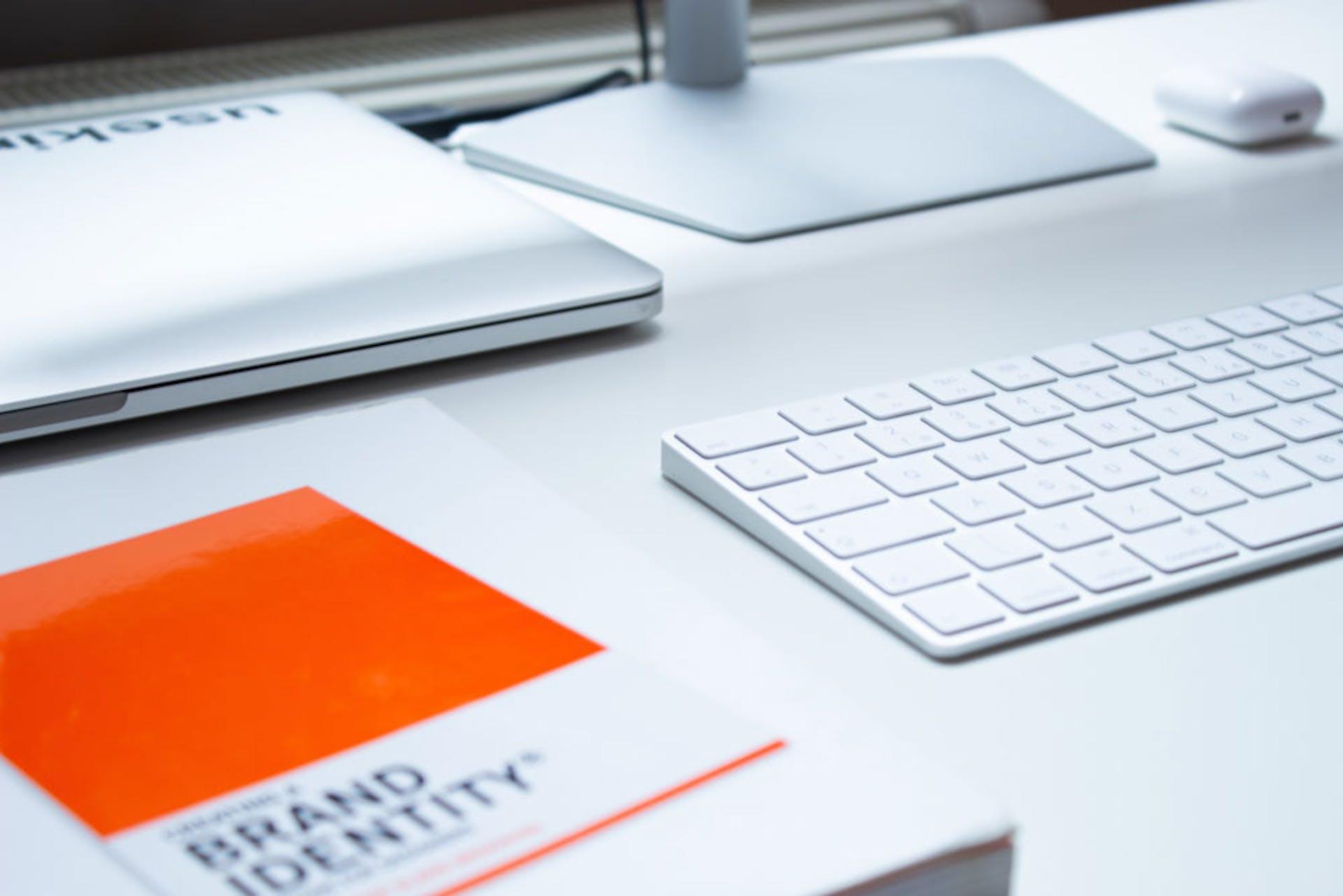 Naming de marca: 10 pasos para crear el naming ideal para tu emprendimiento