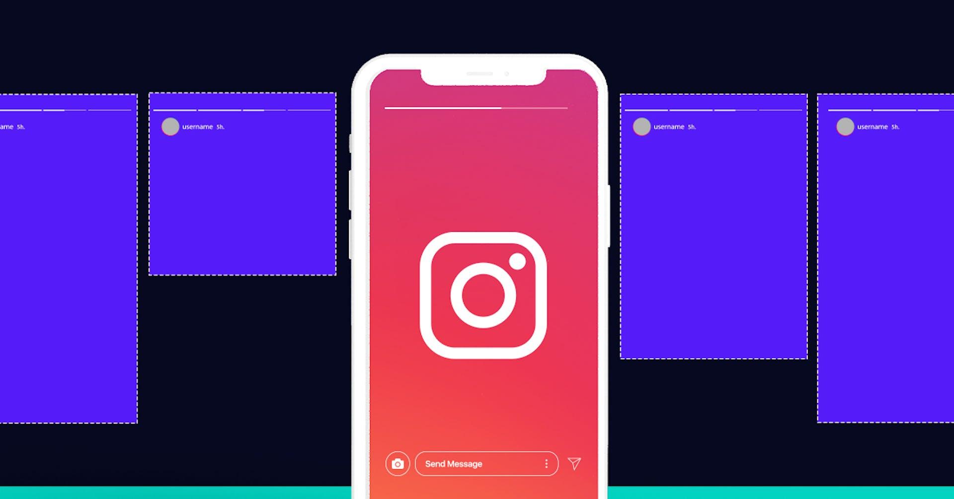 7 fatos que você não conhecia sobre o formato de vídeo para Instagram