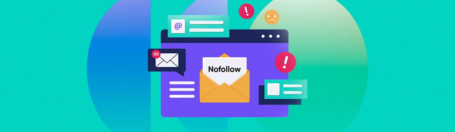 Nofollow: ¿cómo usar estos enlaces sin ser ignorados por Google?