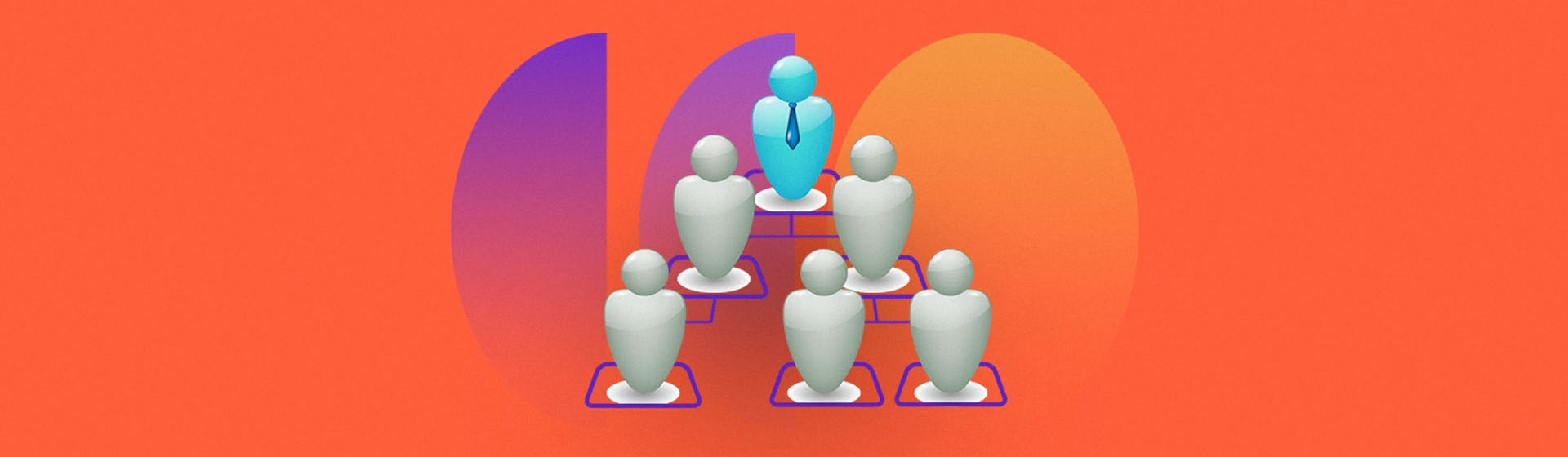 Stakeholders primarios y secundarios ¿Por qué son esenciales en los negocios?
