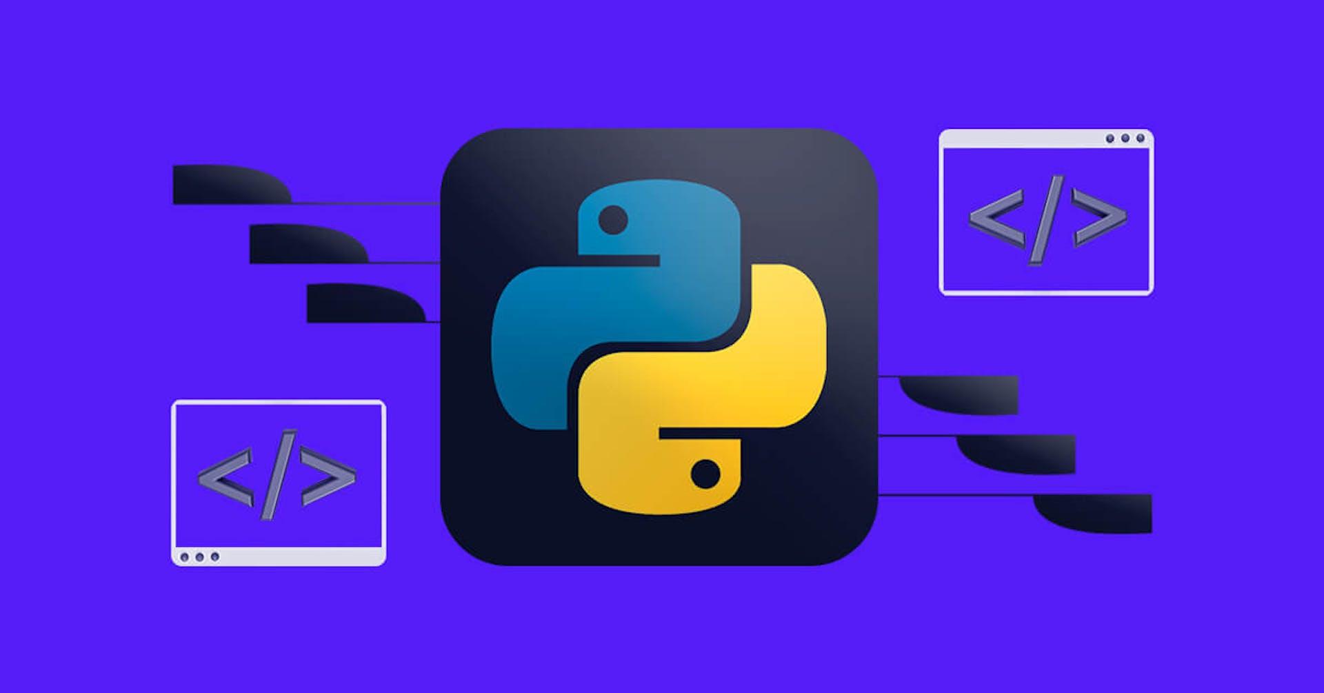 Aprende lenguaje de programación: Crea funciones en Python de forma exitosa
