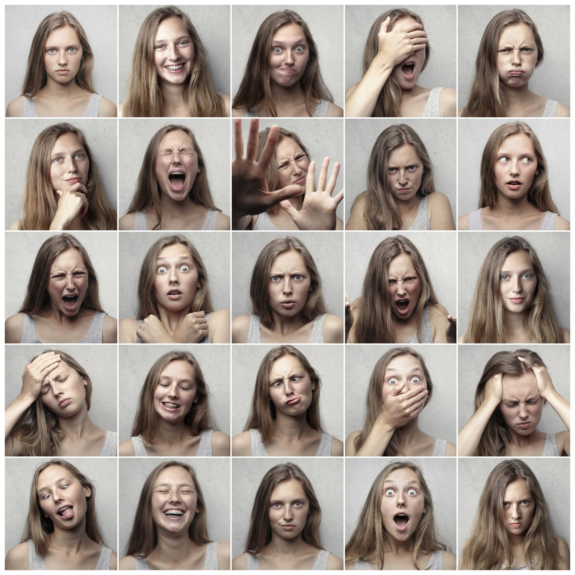 Personalidad pasivo agresiva, ¿por qué no es igual a la persona agresiva?