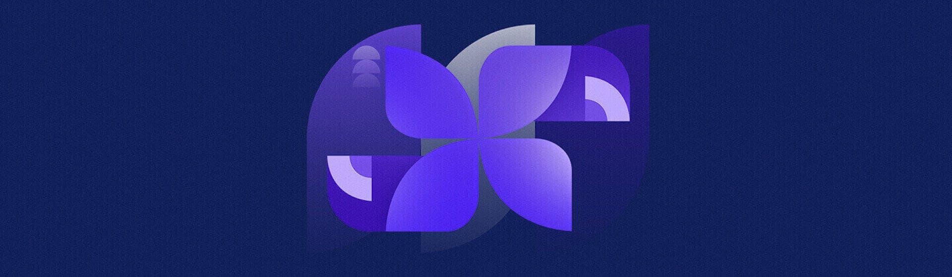 Redondear bordes en Photoshop ¡2 métodos que puedes dominar sin ser experto!