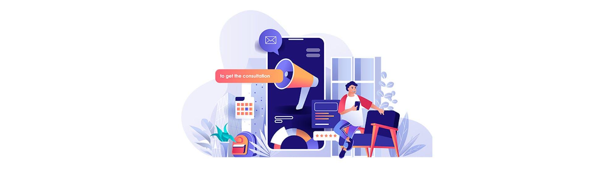 Objetivos de Facebook en marketing: cuáles son y cómo lograrlos en simples pasos